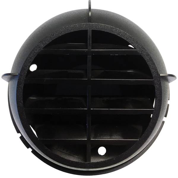 Bilde av Ventil dieselvarmer
