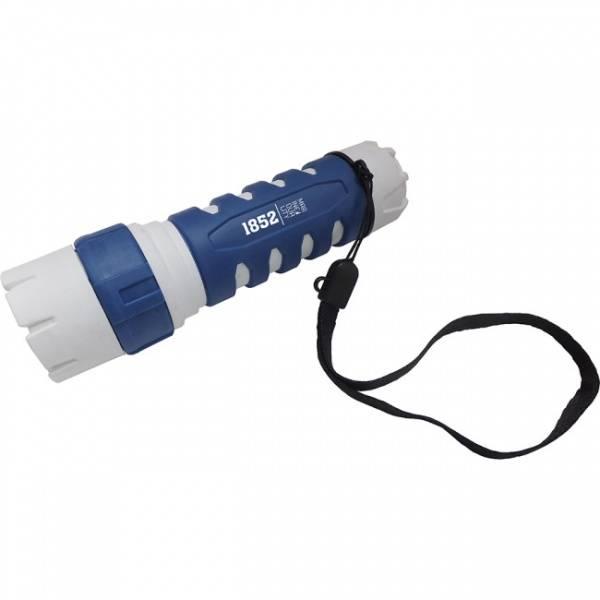 Bilde av LED lommelykt