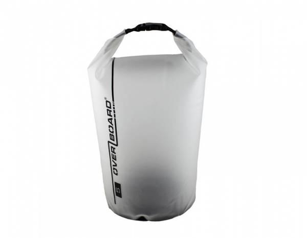 Bilde av OverBoard 5 L sylinderbag
