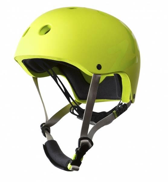 Bilde av Zhik H1 Helmet junior