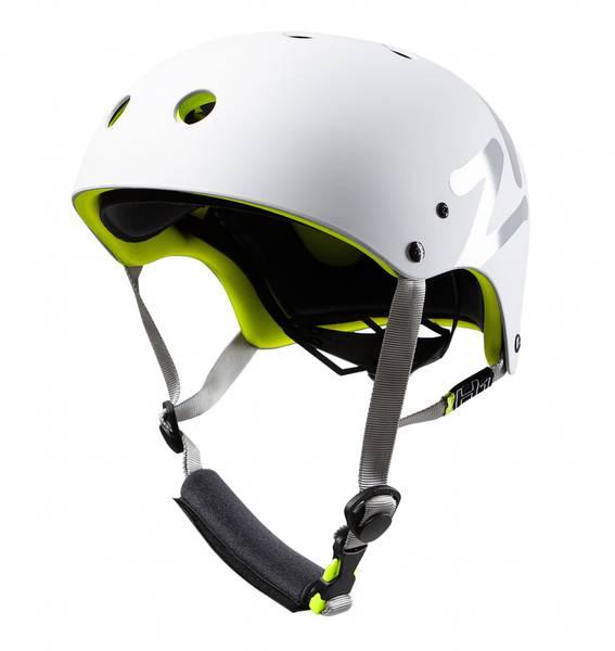 Bilde av Zhik H1 Helmet