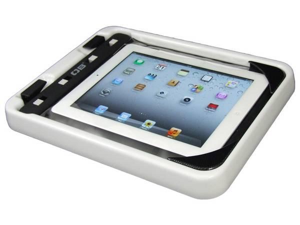Bilde av Vanntett iPad Boat mount