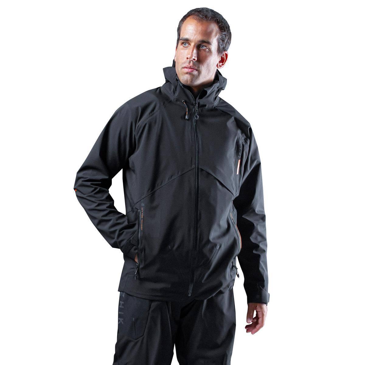 Zhik INS200 Jacket