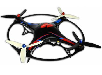 Bilde av Skyartec drone