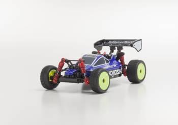 Bilde av Mini-Z Buggy 4WD