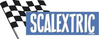 Bilde av Scalextric