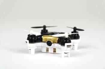 Bilde av Nano Quadcopter