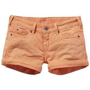 Bilde av Pepe Jeans, Foxtail shorts