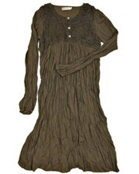 Aya Naya ,Electra kjole AN2611