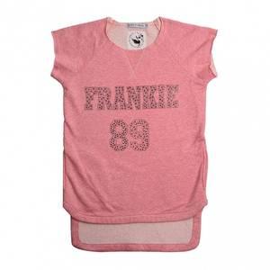 Bilde av Frankie & Liberty, Sweatshirt
