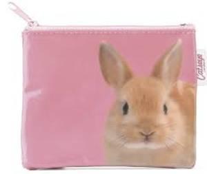 Bilde av Inside, rosa pung med