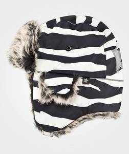 Bilde av Molo lue Natt  zebra