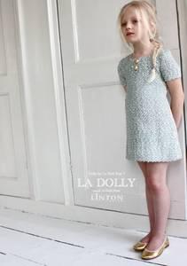Bilde av Dolly, Sparkling tweedy