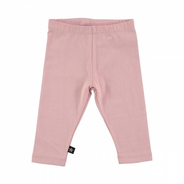 Molo, Nette sponge bukse