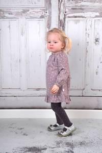 Bilde av Aya Naya , Dee dress violet