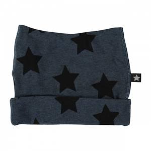 Bilde av Molo, Neci blue melange star