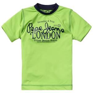 Bilde av Pepe Jeans, Bari t-skjorte