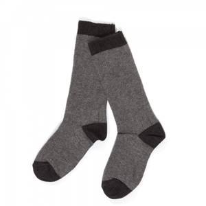 Bilde av Albababy, Herle knee socks
