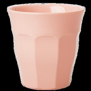 Bilde av Rice, kopp i melamin pastel