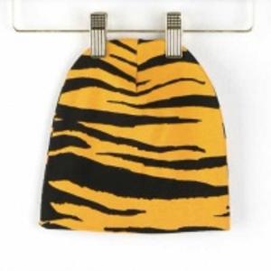 Bilde av Mini rodini, Tiger stripes