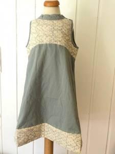 Bilde av Noa Noa, kjole mini guiseppe