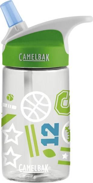 Camelbak, Eddy 0,4 l sports jam