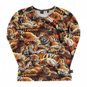 Bilde av Molo, Ruth tigers genser