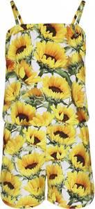 Bilde av Molo, Amberly sunflower