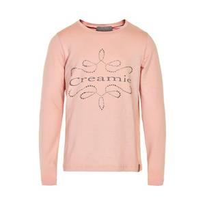 Bilde av Creamie, Creamie logo