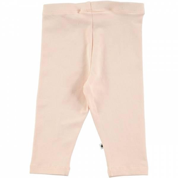 Molo, Nette solid cameo rose leggings