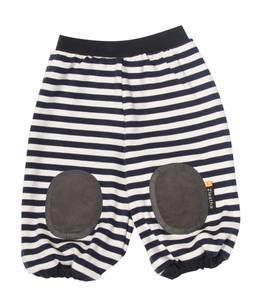 Bilde av Ziestha , stripet bukse