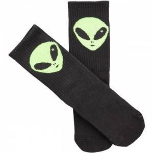 Bilde av Molo, Nedo sokker