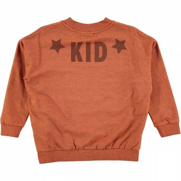 Molo, Marcello clay sweater
