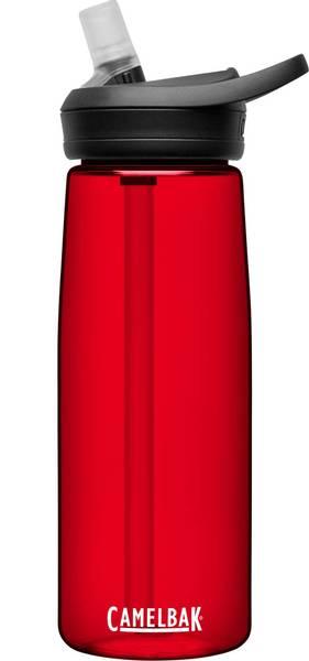 Camelbak, Eddy 0,75 l  Cardinal