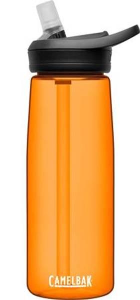 Camelbak, Eddy 0,75 l  Lava