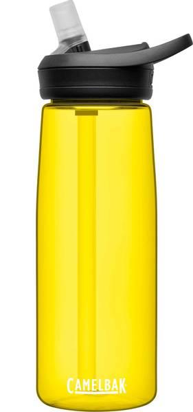 Camelbak, Eddy 0,75 l  Yellow