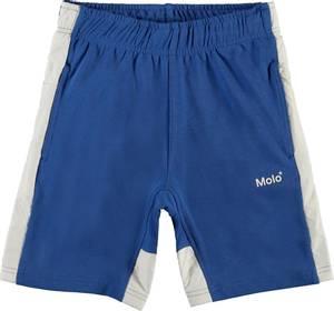 Bilde av Molo, Axon cobalt shorts