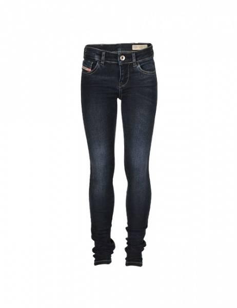 Diesel, Skinzee jeans KXAVS