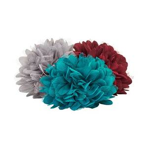 Bilde av Creamie, flowerpins