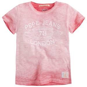 Bilde av Pepe Jeans, Foster kid