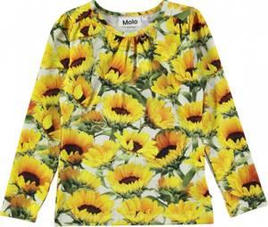 Bilde av Molo, Ruth sunflower fields