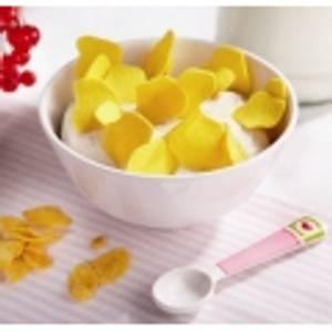 Bilde av Frokostsett med cornflakes