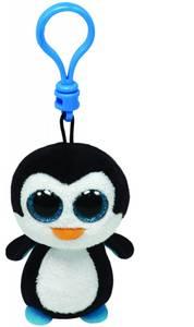 Bilde av Ty, Waddles pingvin -
