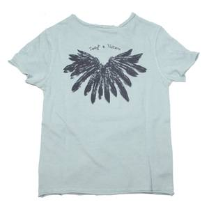 Bilde av Zadig &Voltaire,T-skjorte