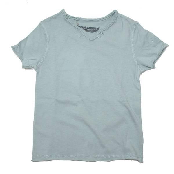 Zadig &Voltaire,T-skjorte Jade