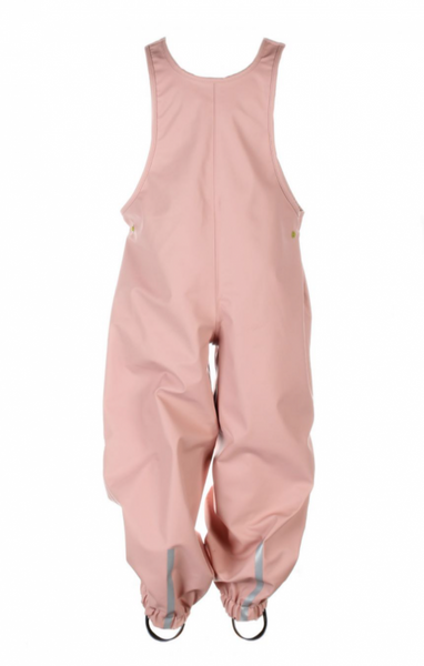Kattnakken , Regnsett Yr insekt misty pink