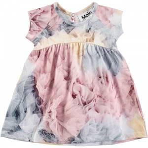 Bilde av Molo, Cille bella bella kjole