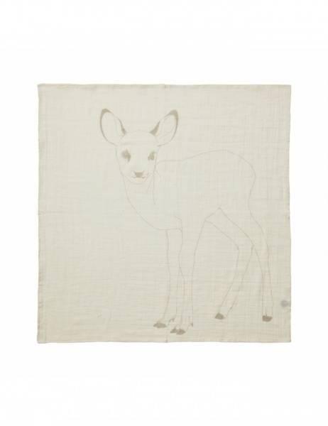 by nord, kluter baby deer , 2 stk
