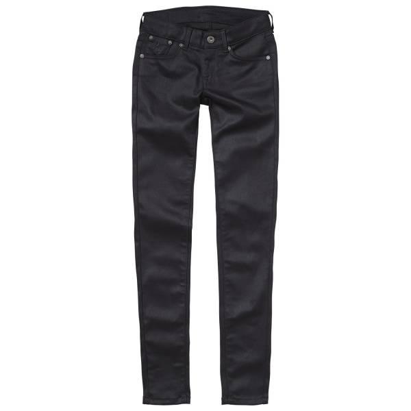 Pepe Jeans, Pixlette stretch denimbukser