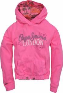 Bilde av Pepe Jeans, Tutuila Neon pink